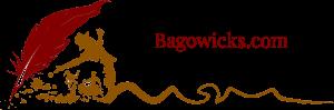 Bagowicks.com